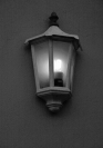anna_pha_night_lamp